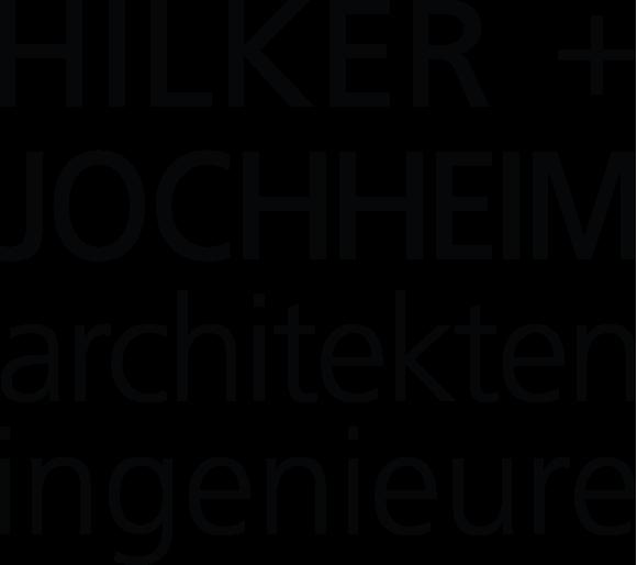 hilker + jochheim | architekten ingenieure