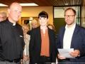 Wickede Entwürfe neues Pfarrheim St Antonius Foto Schulte (7)