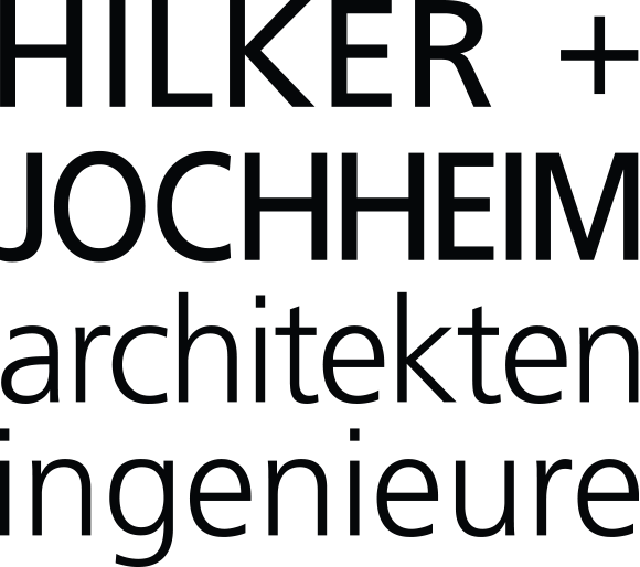 hilker + partner | architekten ingenieure