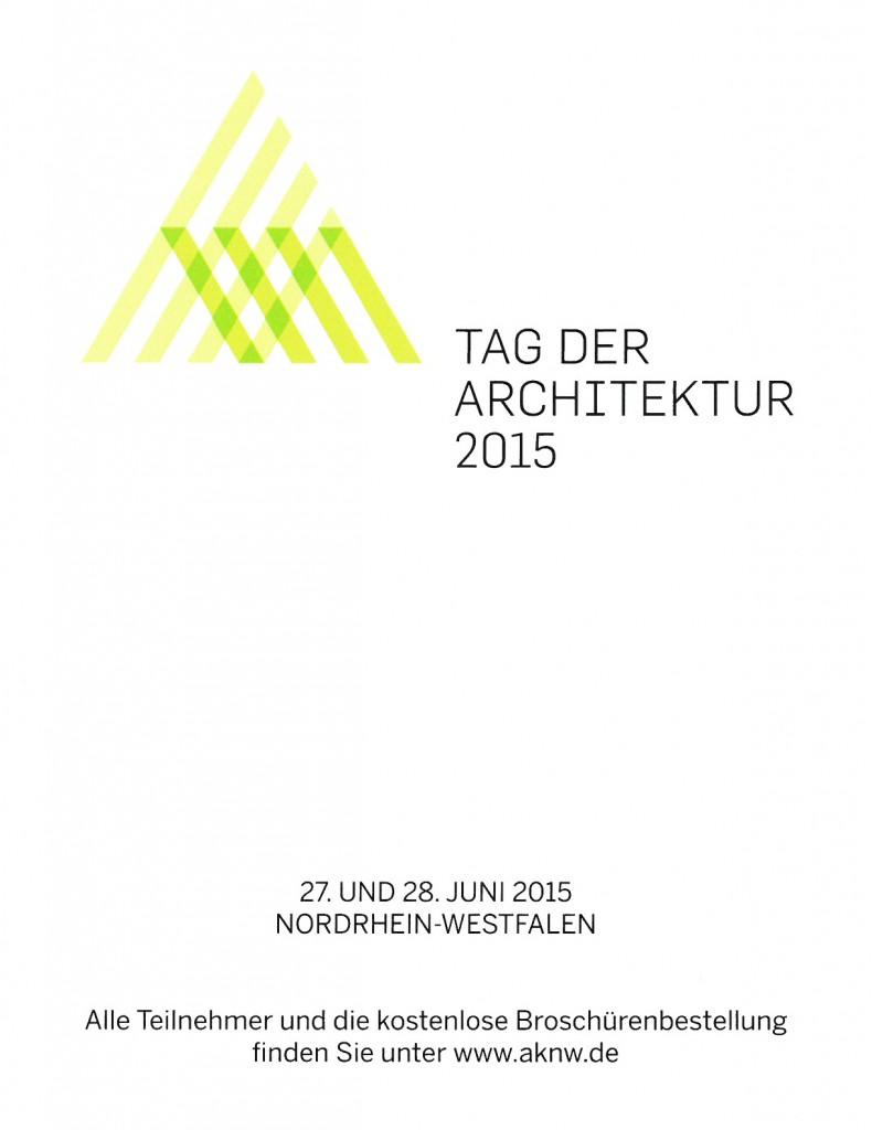 logo_TDA