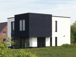 simon-hilker-zeitgemaesse-architektur-news2