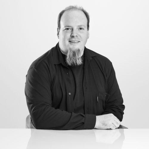 Bastian Hülsenbeck