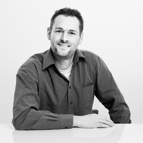 Thomas Schulte-Kramer