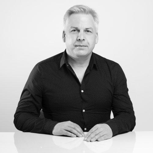 Jörg Quenkert